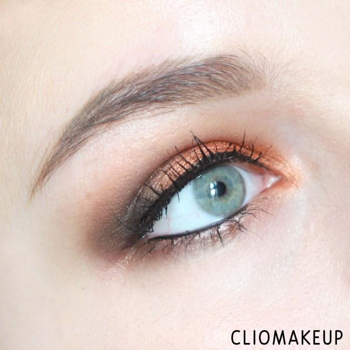 cliomakeup-recensione-mascara-essence-volume-hero-mascara-waterproof-15