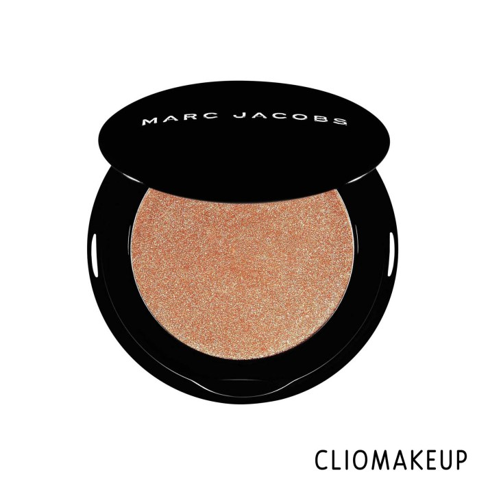 cliomakeup-recensione-ombretti-marc-jacobs-omega-shadow-1