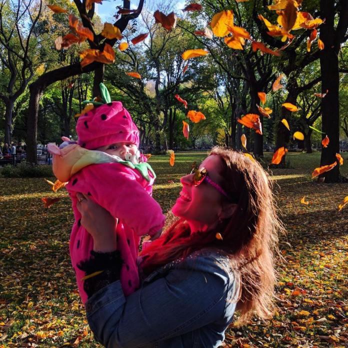 cliomakeup-skincare.autunno-2-autunno.new-york