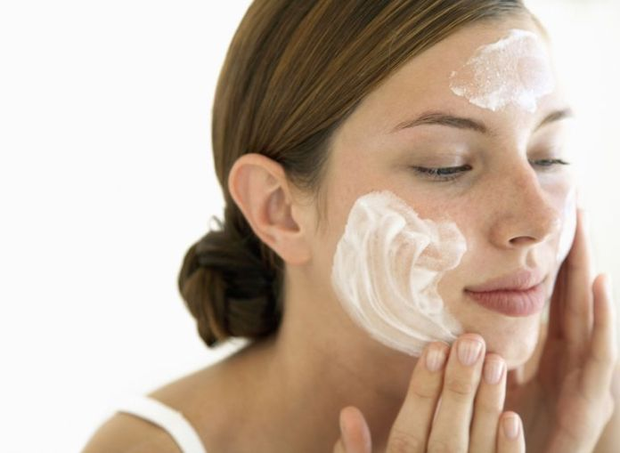 cliomakeup-skincare.autunno-10-crema-viso-nutritiva