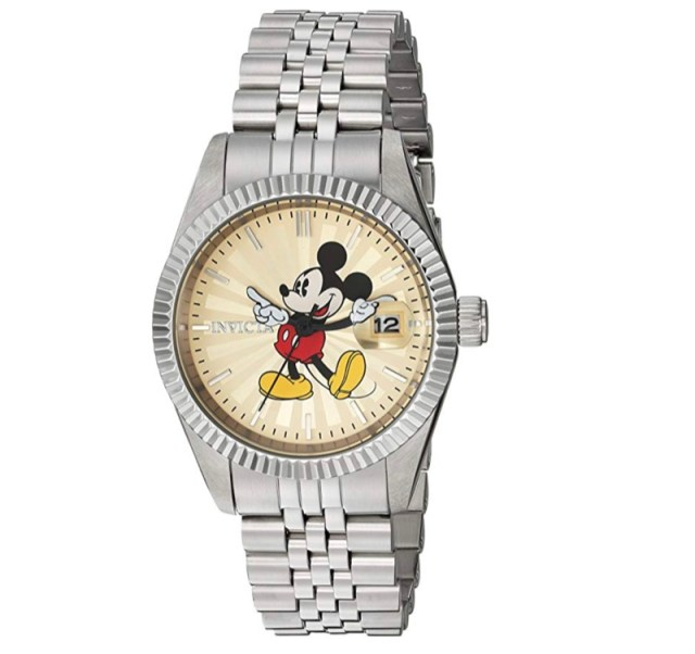 cliomakeup-disney-fashion-moda-12-orologio-topolino