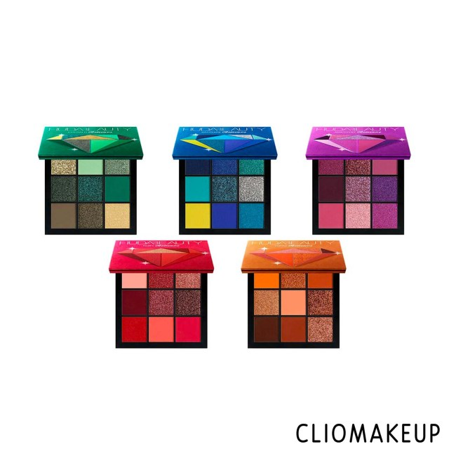 cliomakeup-recensione-palette-huda-beauty-amethyst-obsessions-palette-3