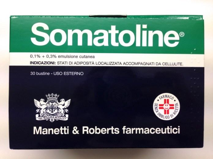 ClioMakeUp-creme-anticellulite-10-somatoline.jpg