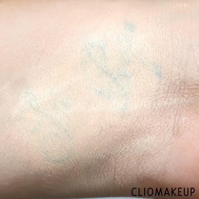 cliomakeup-recensione-correttore-essence-camouflage-matt-concealer-9