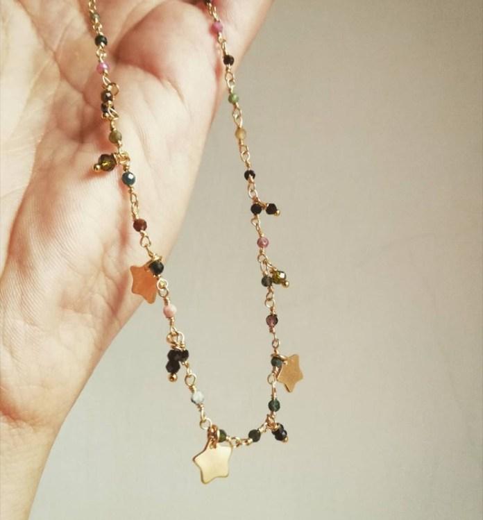 ClioMakeUp-fashion-gioielli-autunno-2018-chocker-anelli-collane-trendy--1