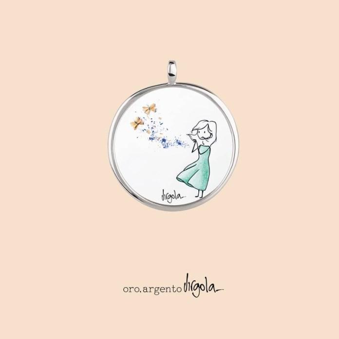 ClioMakeUp-fashion-gioielli-autunno-2018-chocker-anelli-collane-trendy--4