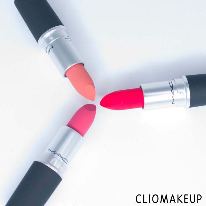 cliomakeup-recensione-rossetti-mac-powder-kiss-lipstick-5
