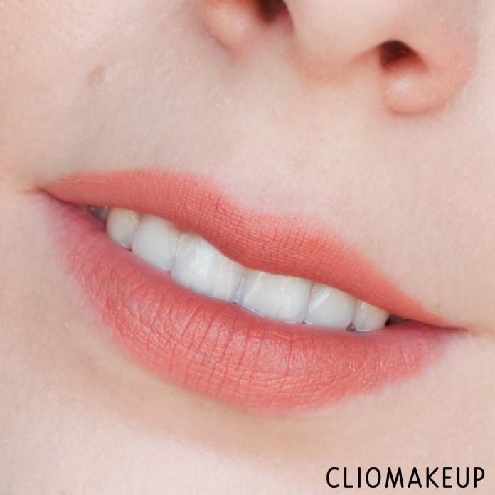 cliomakeup-recensione-rossetti-mac-powder-kiss-lipstick-10