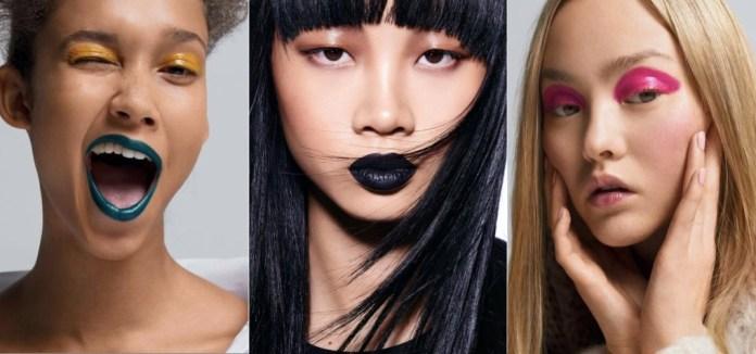 cliomakeup-makeup-colori-stravaganti-1-copertina