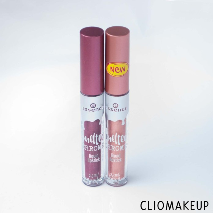 cliomakeup-recensione-rossetti-essence-melted-chrome-liquid-lipstick-2