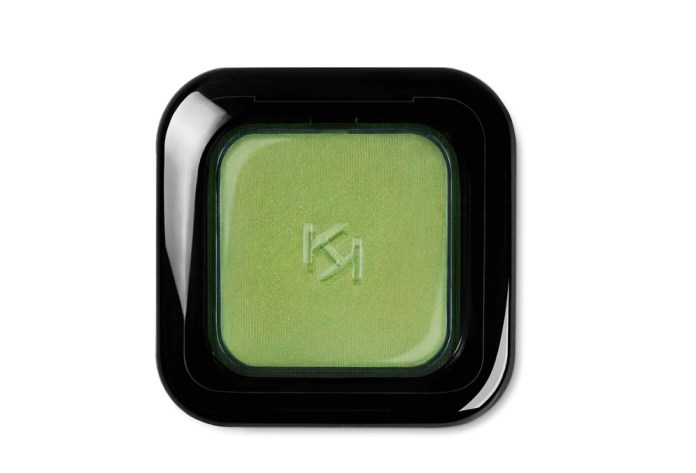 cliomakeup-makeup-colori-stravaganti-8-ombretto-verde-kiko