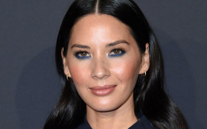 cliomakeup-makeup-abiti-blu-6-olivia-munn