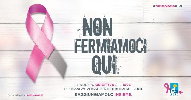 cliomakeup-prevenzione-tumore-seno-iniziative-3-nastro-rosa