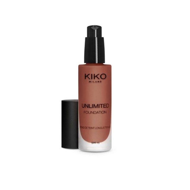 ClioMakeUp-fondotinta-pelli-scure-5-kiko-liquido.jpgClioMakeUp-fondotinta-pelli-scure-5-kiko-liquido.jpg