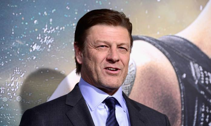 cliomakeup-game-of-thrones-8-20-sean-bean