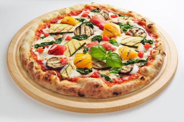 cliomakeup-mangiare-pizza-ortolana-16.jpg