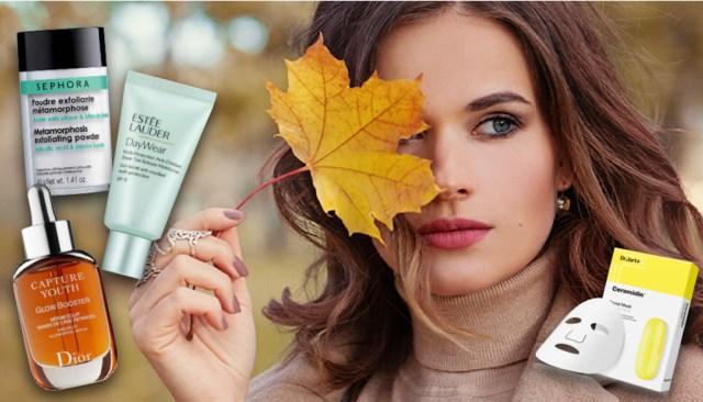 cliomakeup-prodotti-skincare-autunno