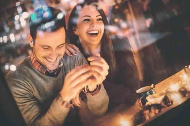 cliomakeup-amore-a-distanza-8-appuntamento