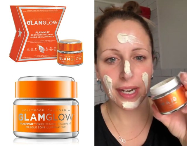 cliomkauep-prodotti-halloween-2018-9-maschera-glamglow