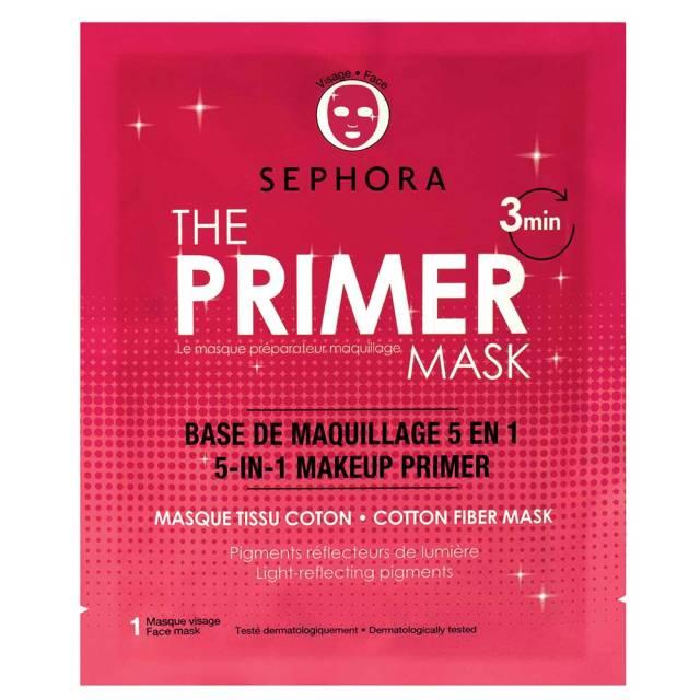 cliomkauep-prodotti-halloween-2018-11-maschera-primer
