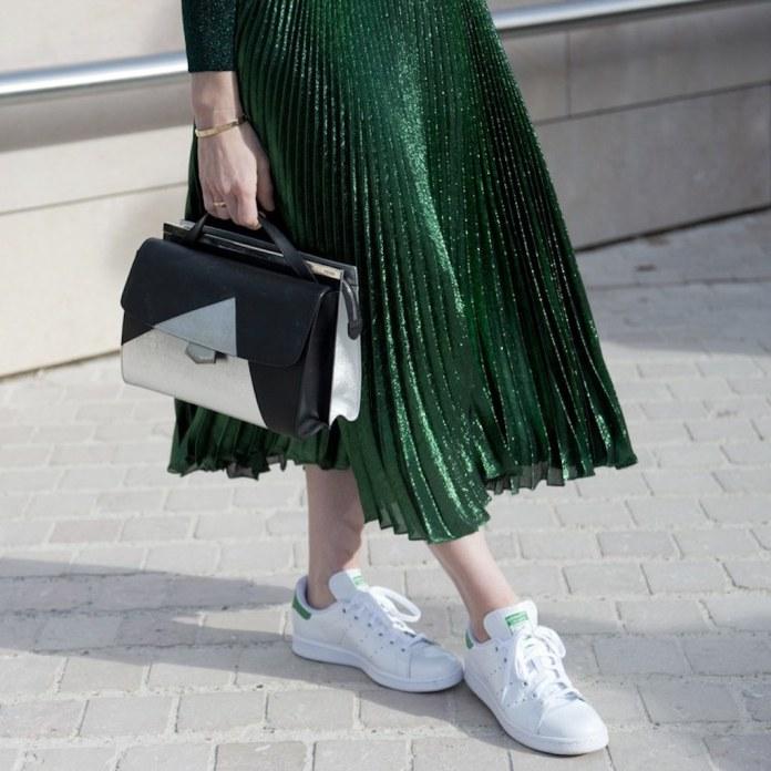 cliomakeup-modelli-sneakers-autunno-2018-copertina