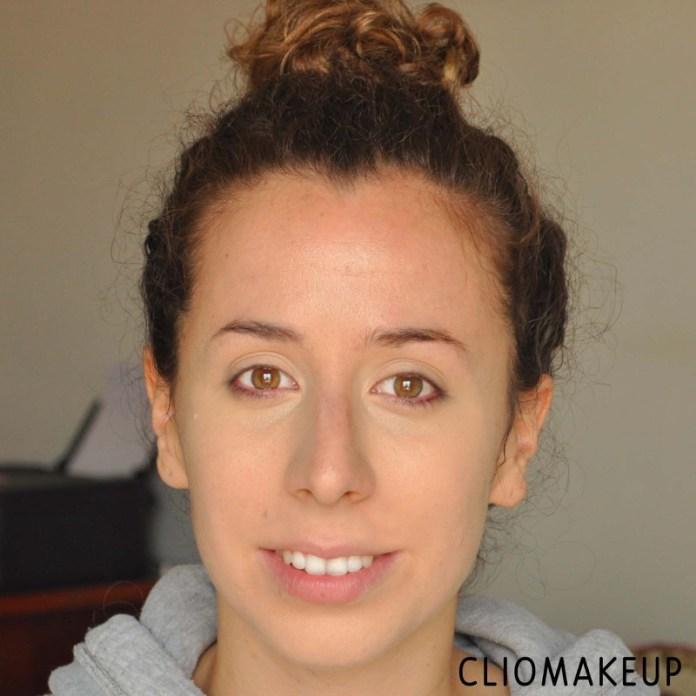 ClioMakeUp-correttori-occhiaie-team-23-cristina.jpg