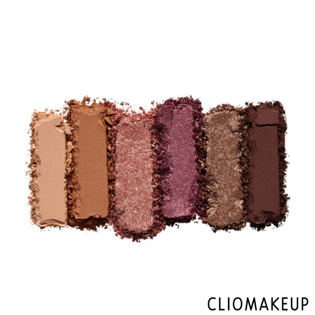 cliomakeup-recensione-palette-urban-decay-aphrodisiac-eyeshadow-palette-3