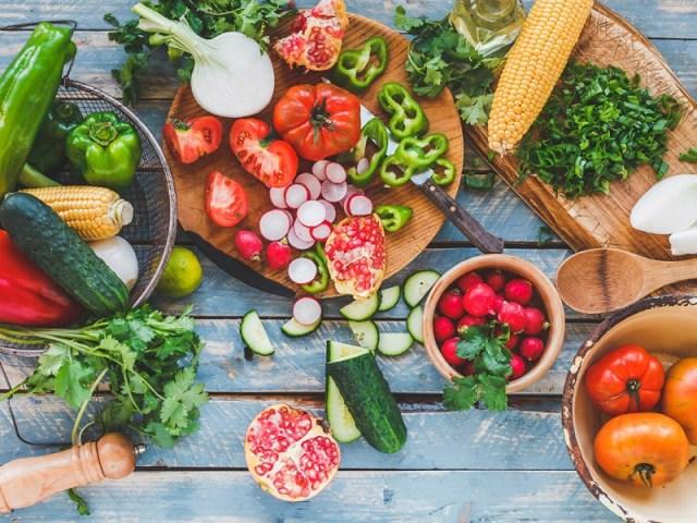 cliomakeup-integratori-dimagrire-dieta-mediterranea-2