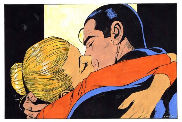 cliomakeup-guida-fumetti-erotici-10-diabolik