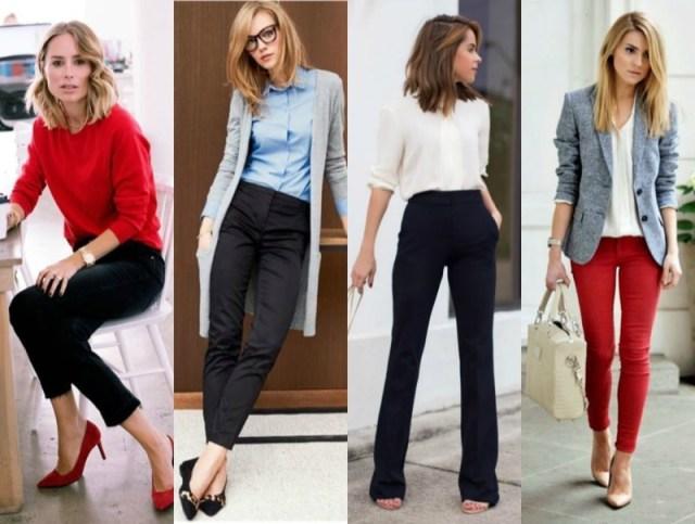 cliomakeup-abbigliamento-outfit-ufficio-1-stile-colloghi