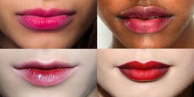 cliomakeup-corena-lips-trucco-labbra-13-effetto