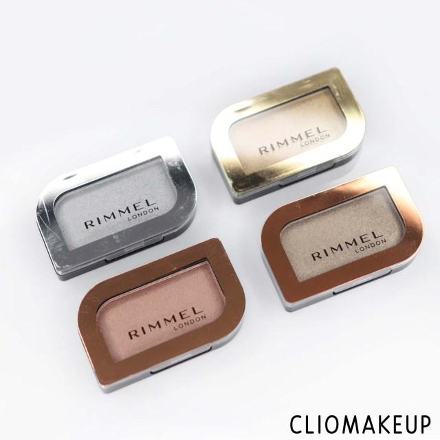 cliomakeup-recensione-ombretti-rimmel-magnif-eyes-metallic-eye-shadow-2