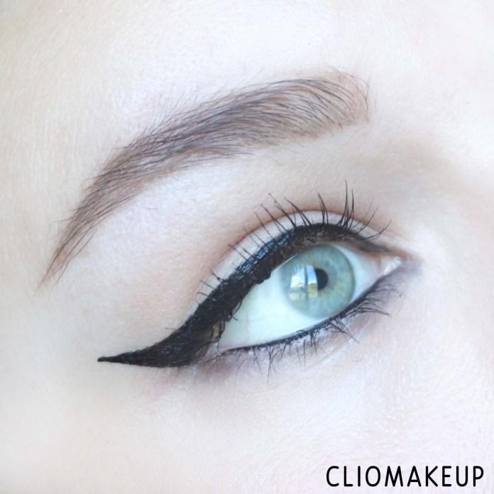 cliomakeup-dupe-kat-von-d-tattoo-liner-nyx-epic-ink-liner-12