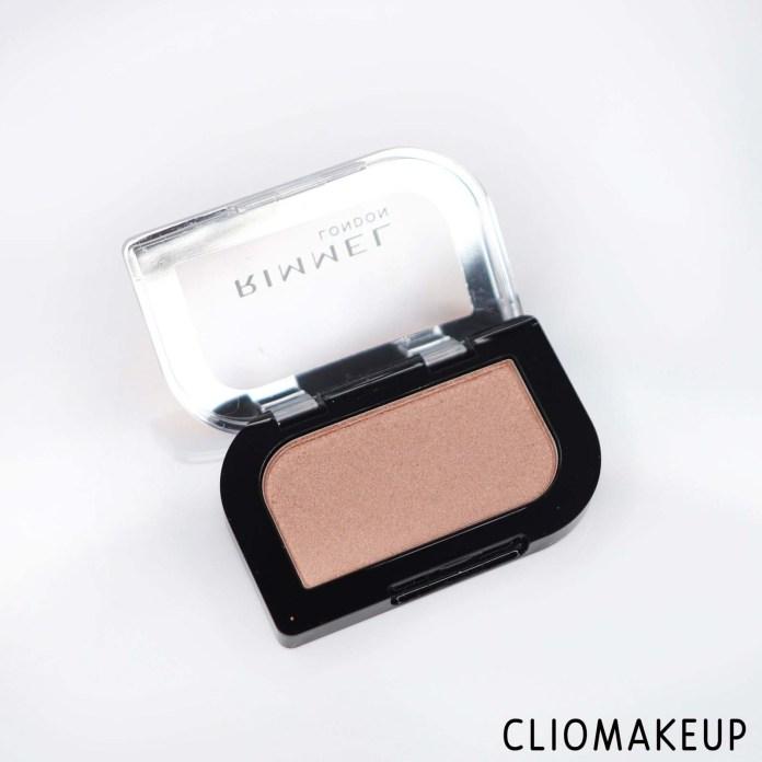 cliomakeup-recensione-ombretti-rimmel-magnif-eyes-metallic-eye-shadow-4