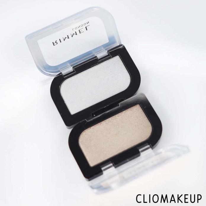 cliomakeup-recensione-ombretti-rimmel-magnif-eyes-metallic-eye-shadow-5