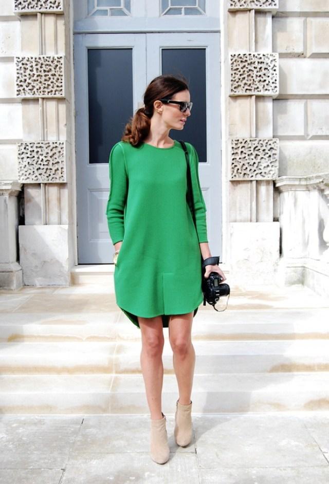 cliomakeup-makeup-abiti-verdi-2.outfit-verde