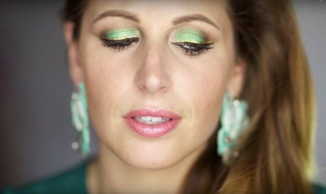 cliomakeup-makeup-abiti-verdi-9-clio