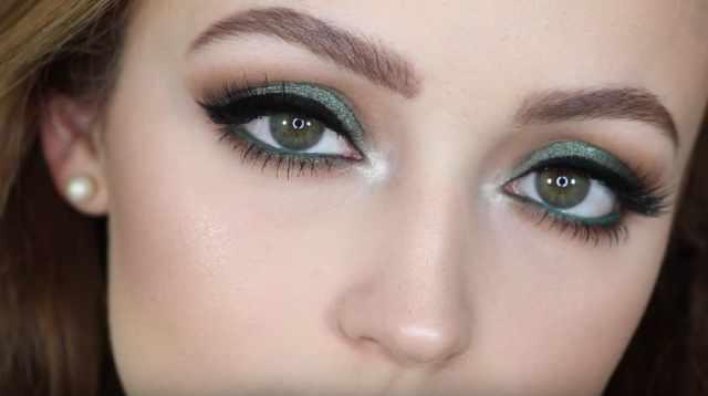 cliomakeup-makeup-abiti-verdi-10-occhi-verdi