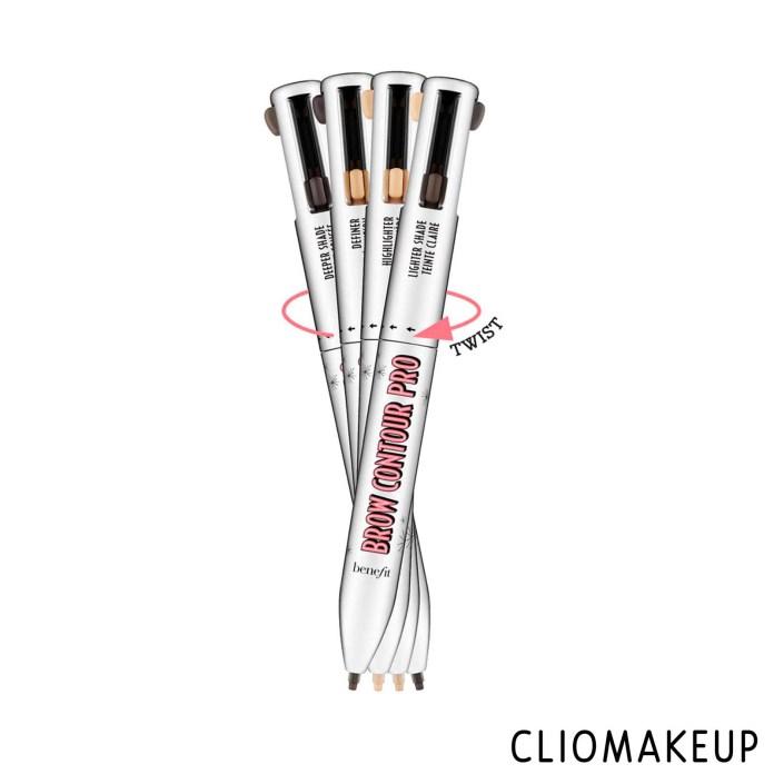 cliomakeup-recensione-matita-sopracciglia-benefit-brow-contour-pro-3