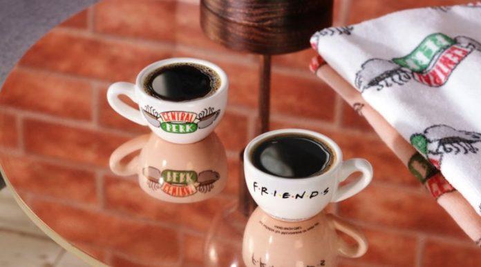 cliomakeup-collezione-primark-friends-tazzine-da-caffè