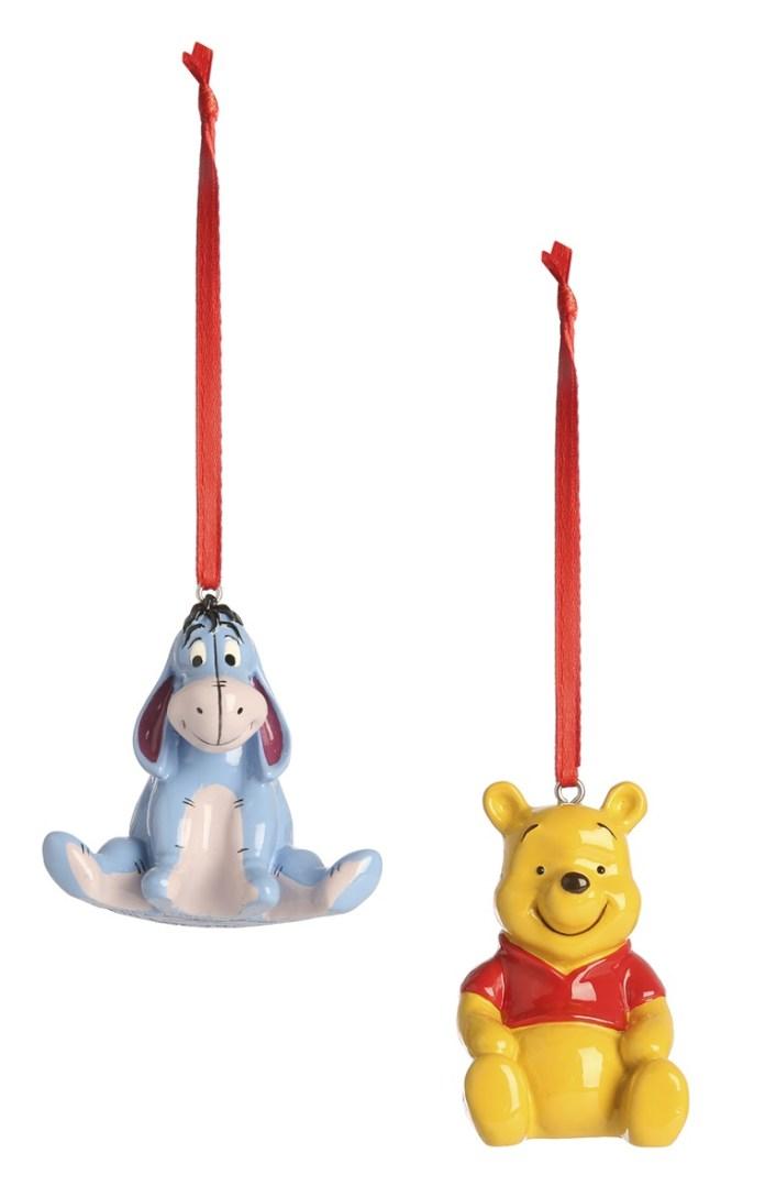cliomakeup-collezione-primark-decorazioni-natalizie-winnie-pooh