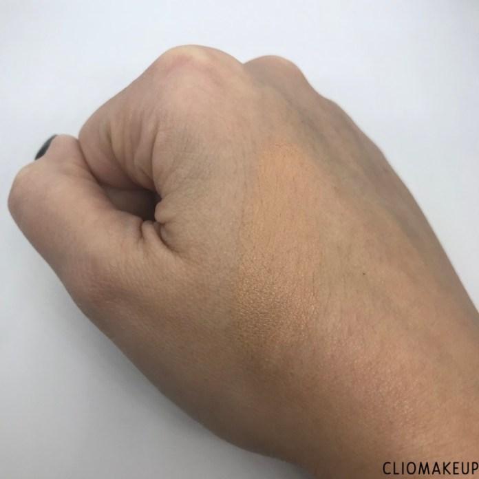 ClioMakeUp-correttori-imperfezioni-team-4-swatch-ilaria.jpg