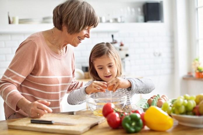 cliomakeup-comfort-food-nonna-cucina-7