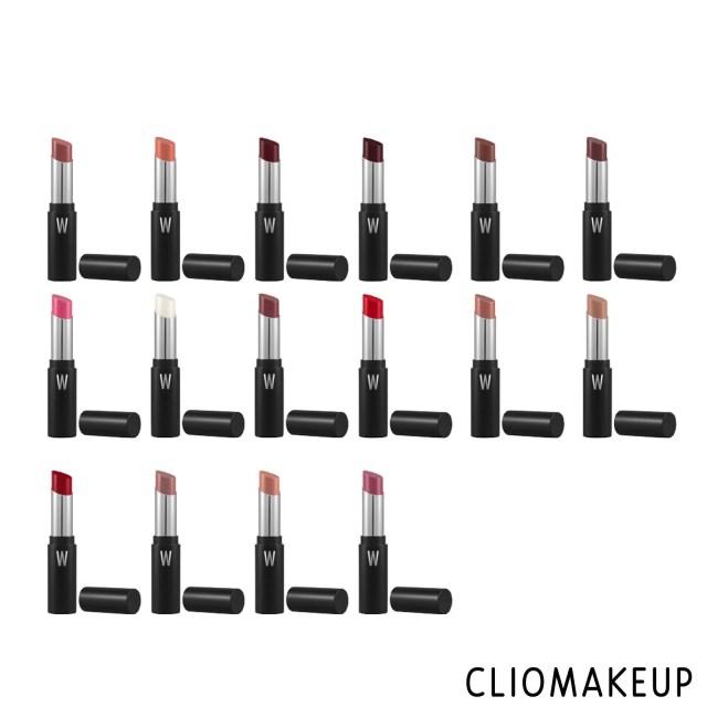 cliomakeup-recensione-rossetti-wycon-wildwet-lipstick-3