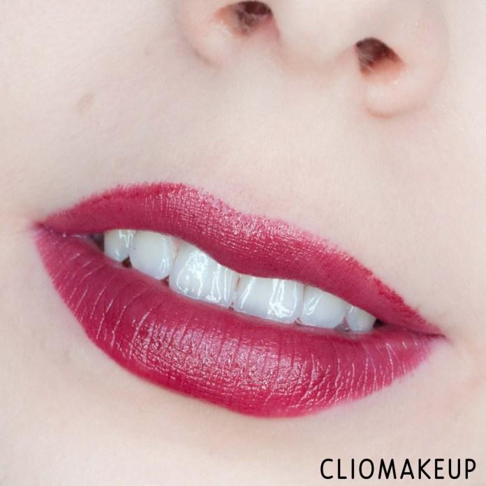 cliomakeup-recensione-rossetti-wycon-wildwet-lipstick-13