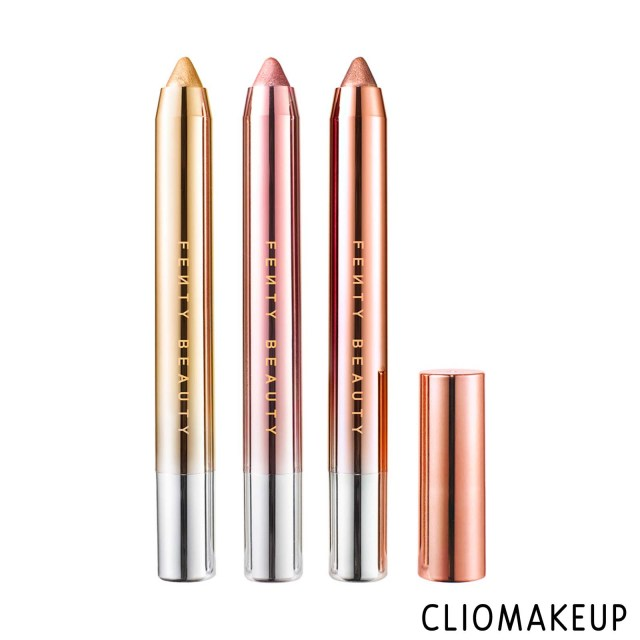 cliomakeup-recensione-rossetti-fenty-beauty-frost-bunny-metallic-eye-lip-crayon-1