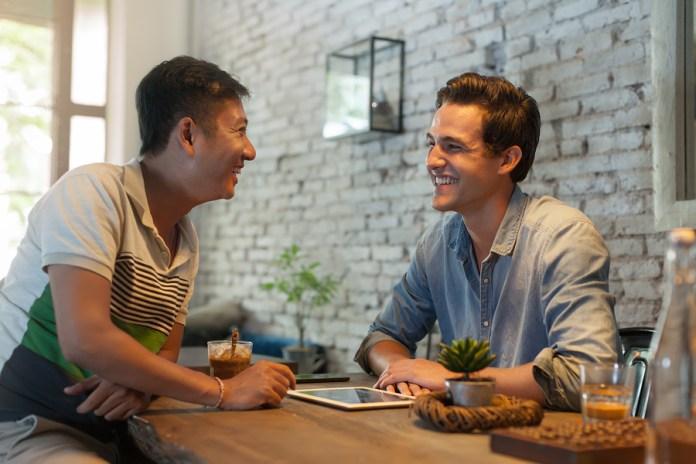 cliomakepp-riconoscere-persona-giusta-primo-appuntamento-3-prime-impressioni