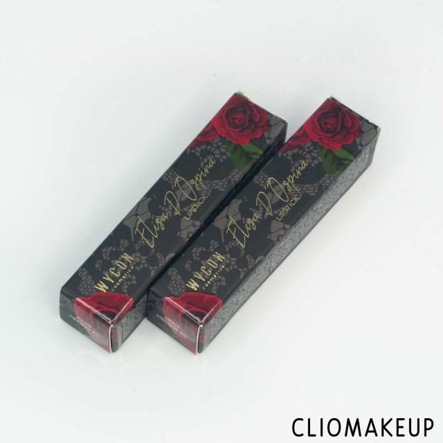 cliomakeup-recensione-rossetti-wycon-elisa-d'ospina-lipstick-2