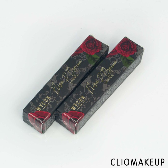 cliomakeup-recensione-rossetti-wycon-elisa-d'ospina-lipstick-2