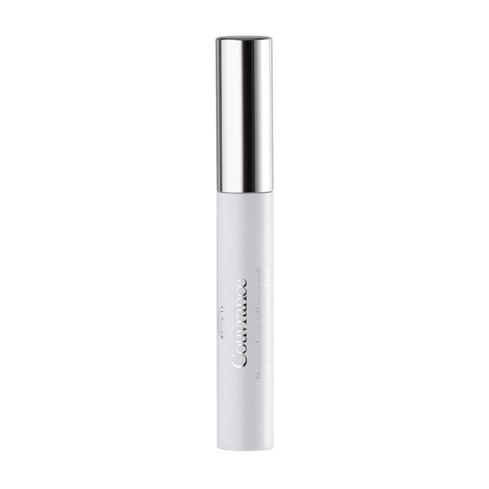 EAU THERMALE AVENE-couvrance-high-tolerance-mascaras-black-packshot-e-retail-7ml-3282779420884_33097